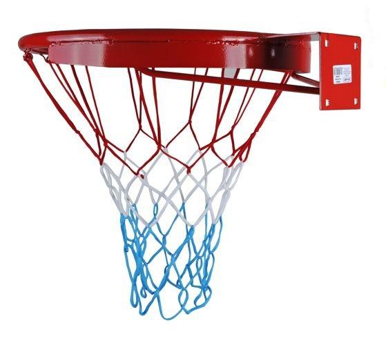 basketballkorb kinder hangring basketball korb mit ring netz basketballring top ebay. Black Bedroom Furniture Sets. Home Design Ideas