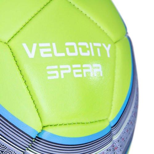 Fußball BallSpokey SpearTrainingsball Bälle für Kinder Jungen Erwachsene