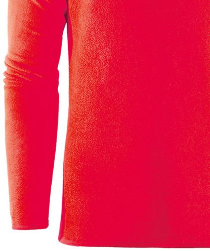 718007fb8580 Thermounterwäsche OUTHORN BIDP600 Fleeceunterwäsche   weiche Fleecejacke   leichte  Pullover für Damen   Polar für Skifahren und Winter geeignet SW17