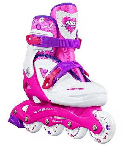 inlineskates kinder erwachsene inliner inline skates. Black Bedroom Furniture Sets. Home Design Ideas