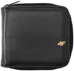 5155206ae79f1 Portfele - ABA Sport