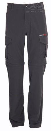 e010ace1fef2b2 North Finder: kurtki, spodnie | Internetowy sklep sportowy ABA-Sport