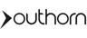 Outhorn Sklep - odzież sportowa