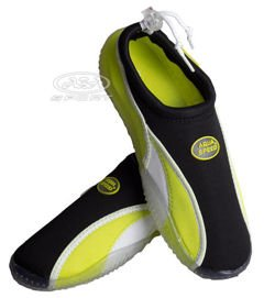 Buty do wody Model 12 Aqua Speed