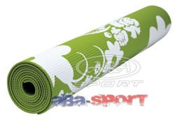 Mata do ćwiczeń fitness SATYA 81478 Spokey