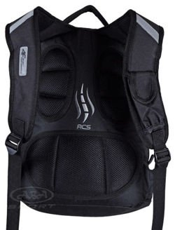 Plecak New Yale 18L Outhorn