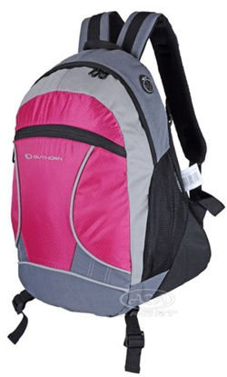 Plecak Speed 25 L PCU008 Outhorn