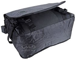 Torba na laptop TRU006 Notebag 4F 20 L
