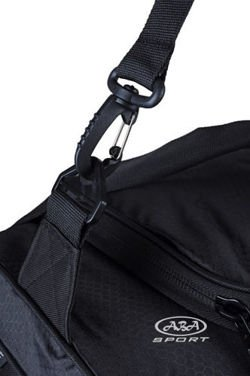 Torba podróżna Exposed 55 l TPU004  4F