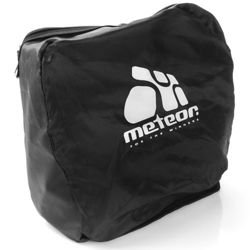2d2c5d0d93d9e Torba sportowa 20L NEPR 75415 Meteor - ABA Sport