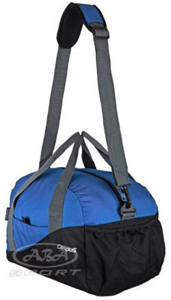 Torba sportowa Fit 30L Campus