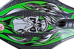 WaveBoard Fun - Sport HLB006